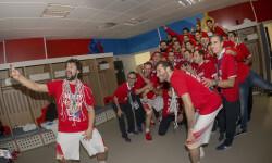 España campeones europa basket baloncesto (28)