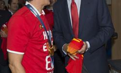 España campeones europa basket baloncesto (29)