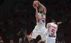 España campeones europa basket baloncesto (3)