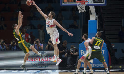 España campeones europa basket baloncesto (30)