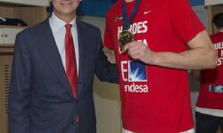 España campeones europa basket baloncesto (31)