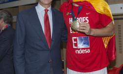 España campeones europa basket baloncesto (32)