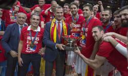 España campeones europa basket baloncesto (33)