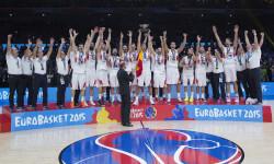 España campeones europa basket baloncesto (34)