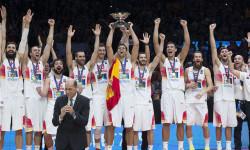 España campeones europa basket baloncesto (35)