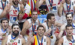 España campeones europa basket baloncesto (36)