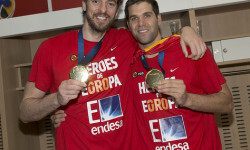 España campeones europa basket baloncesto (37)