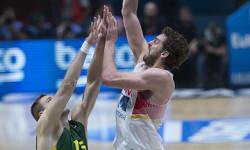 España campeones europa basket baloncesto (38)
