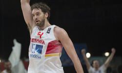 España campeones europa basket baloncesto (39)