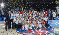 España campeones europa basket baloncesto (40)