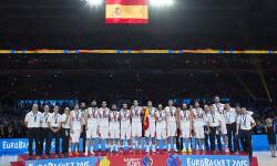 España campeones europa basket baloncesto (41)