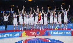 España campeones europa basket baloncesto (5)