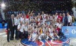 España campeones europa basket baloncesto (7)