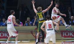 España campeones europa basket baloncesto (9)
