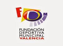 FDM Valencia