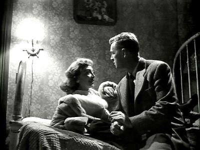 Fotograma de la película 'Atraco perfecto'.