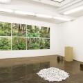 Galería Luis Adelantado (Imagen de archivo).