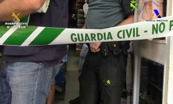 Guardia Civil _Operacion_Bonsai_01 (1)