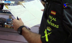 Guardia Civil _Operacion_Bonsai_01 (2)