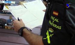 Guardia Civil _Operacion_Bonsai_01 (2)