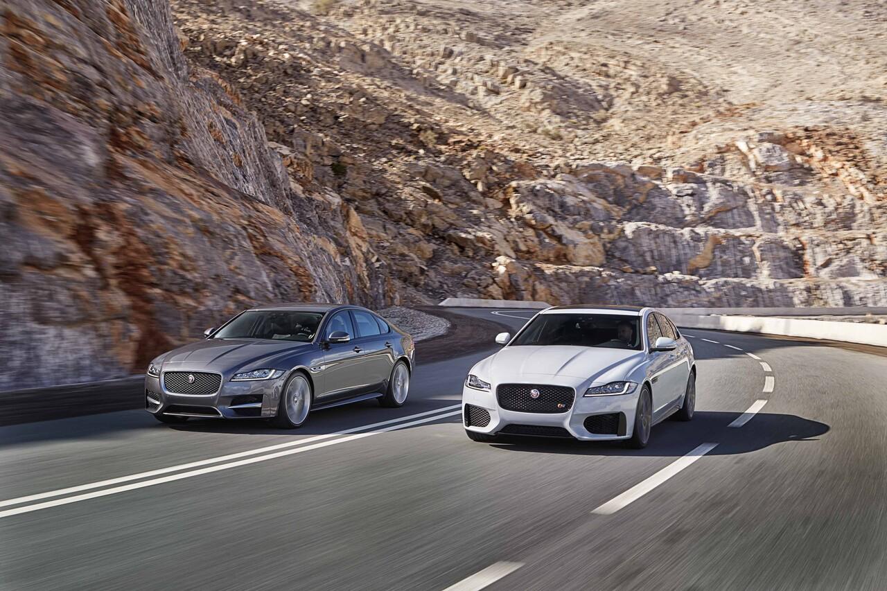 Jaguar_XF_S_R Sport