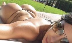 Joselyn Cano,enamora en Instagram (13)