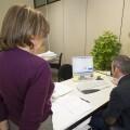 La Diputación retransmitirá online la licitación de un contrato de más de 5 millones de euros.