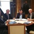La FSMCV insta al Gobierno a apoyar la internacionalización de las sociedades musicales. (Foto-Valencia Noticias).