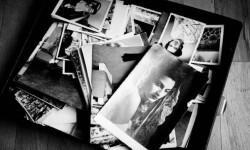 La Filmoteca presenta el documental 'La caixa negra'.