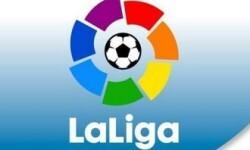 La-Liga-Futbol-VEINTE-1