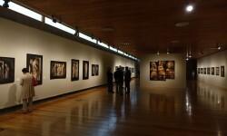 La exposición 'Memorias olvidadas' muestra la gran importancia del gótico valenciano.