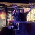 Leo Gávez y Ernest Ross ganan el concurso de coctelería Comunitat Valenciana y Murcia.