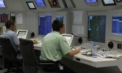 Los controladores aéreos mantienen hoy una nueva jornada de huelga.