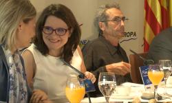 Mònica Oltra  (2)