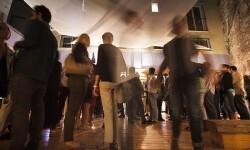 Mar d' Avellanes inaugura un espacio para experiencias gastronómicas.
