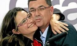 Monica-Oltra-Enric-Morera_EDIIMA20141114_0058_5