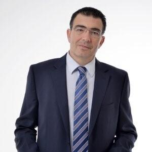 Narciso Estellés, concejal de Ciudadanos (C' class=