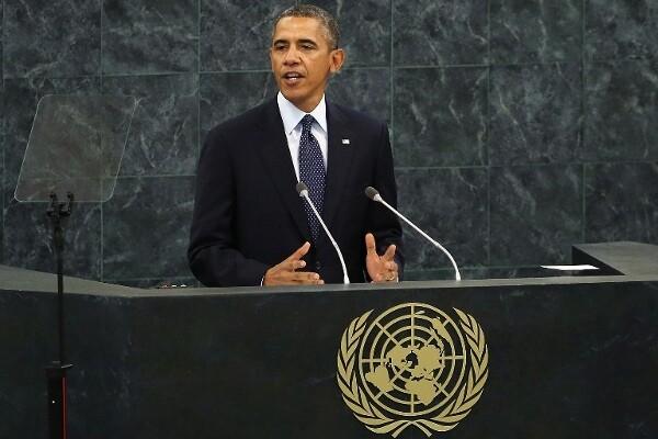 Obama confía en que el Congreso de los EE.UU. levante el embargo  a Cuba.