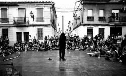PICUV presenta la nueva temporada de los nueve festivales que la componen.