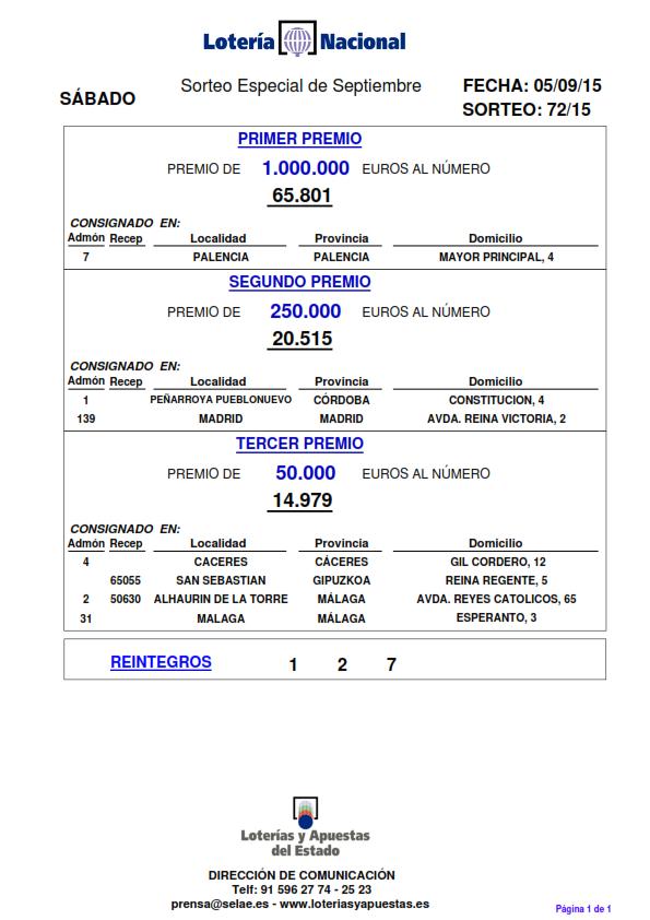 PREMIOS_MAYORES_DEL_SORTEO_DE_LOTERIA_NACIONAL_SÁBADO_5_9_15_001