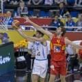 Pau, de nuevo MVP Foto A.Nevado FEB