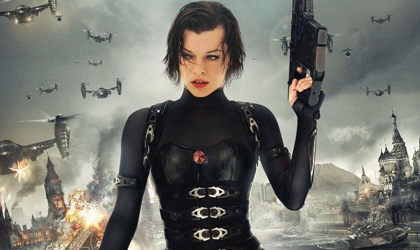 Resident-Evil-840x500