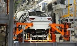 Seat confirma que 700.000 vehículos de su marca llevan el motor diésel EA189.