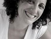 Silvia Peris.
