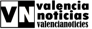 Valencia Noticias
