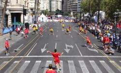 Valencia celebra este domingo la edición xxiv del dia pilota (1)