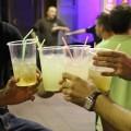 Valencia reúne mañana a los expertos europeos e internacionales de la investigación sobre el alcoholismo.