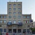 Vila-real se adherirá a la red de ciudades-refugio.