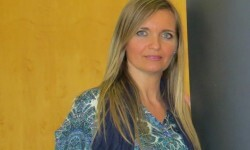 Yolanda Cuevas Ayneto.