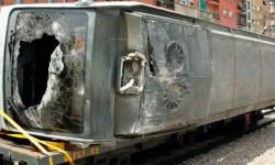 accidente-del-metro-3-de-julio-de-2006-valencia
